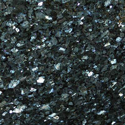 Blue Pearl (Labrador GT)