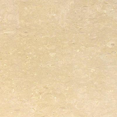 Pietra Vicenza Giallo Dorato