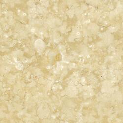 Papiro (Sahara Sand)