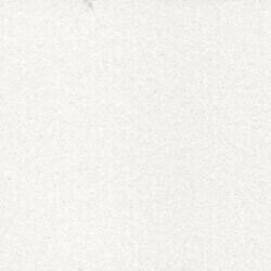 Bianco Sivec Extra