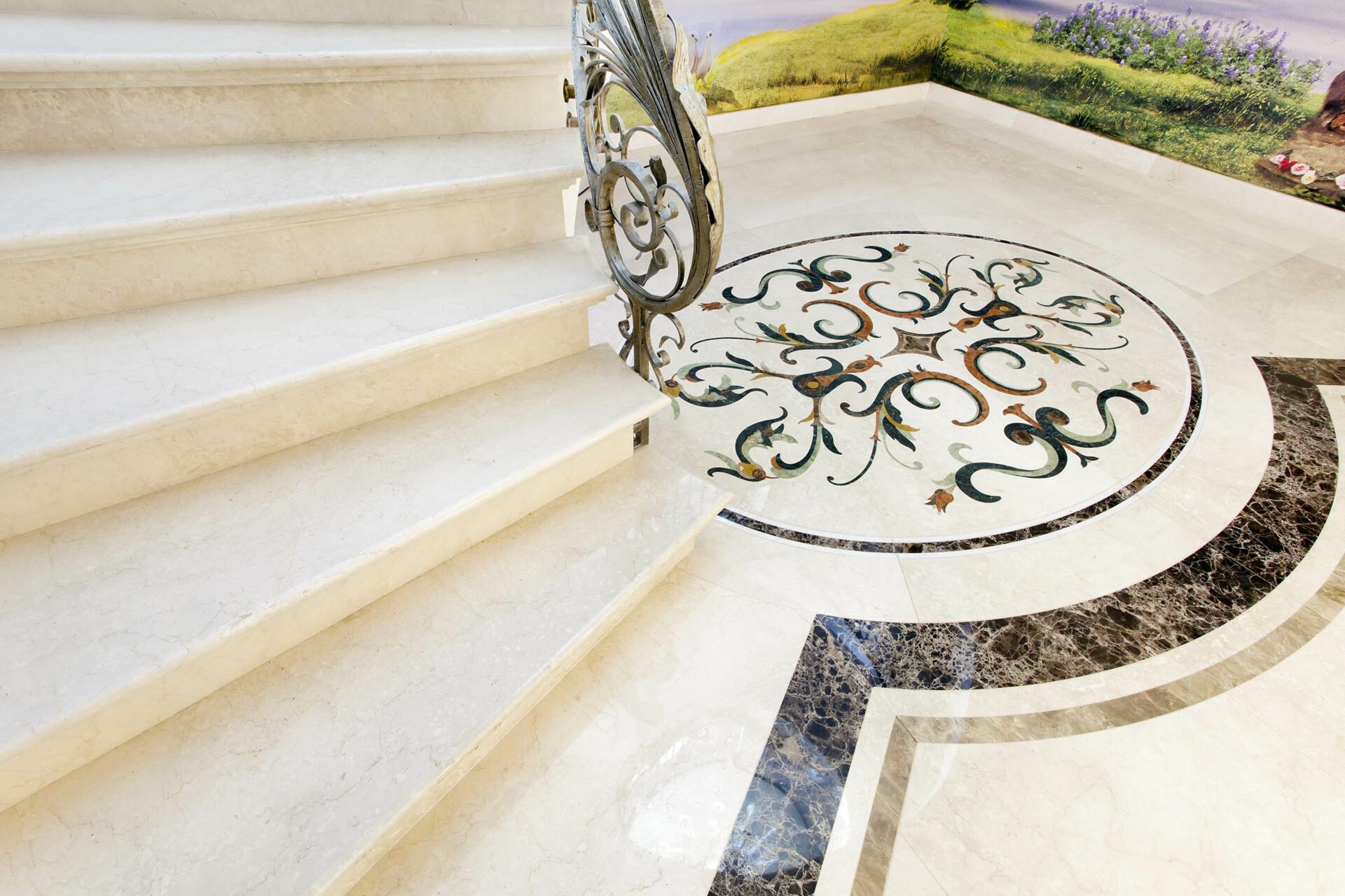 Villa privata 6